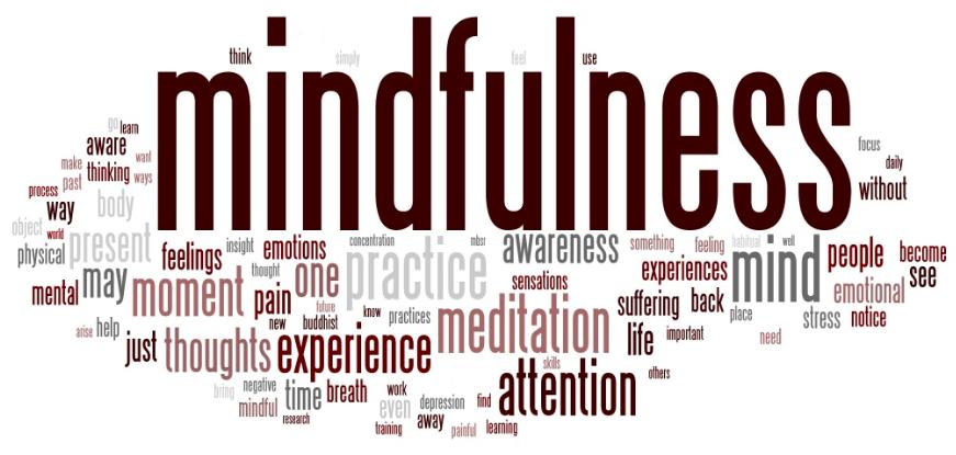 mindfulness_chart